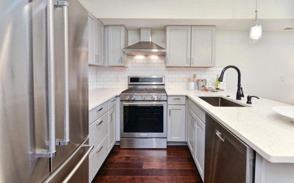 1433-kitchen-op