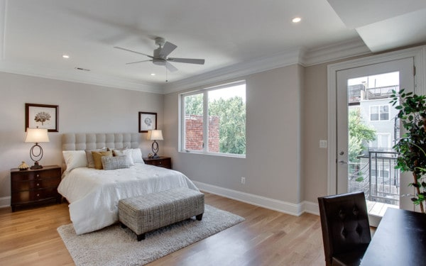 1918-11th-st-nw-unit-2-bed-op