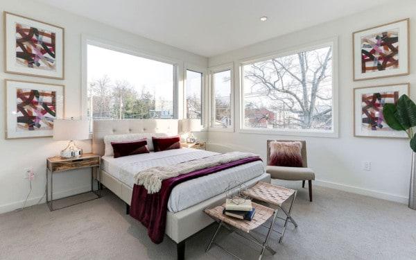 otis-bedroom