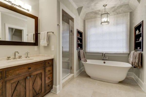 fess-bath